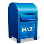 Mailbox Manager